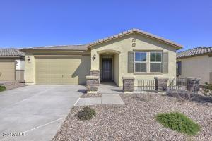 8142 W SANDS Road, Glendale, AZ 85303