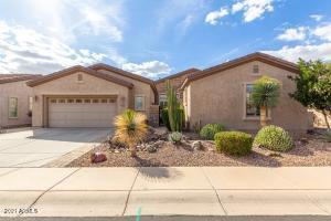 5450 S PEACHWOOD Drive, Gilbert, AZ 85298