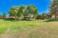 4747 E NARROWLEAF Drive, Gilbert, AZ 85298