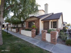 170 E GUADALUPE Road, 165, Gilbert, AZ 85234