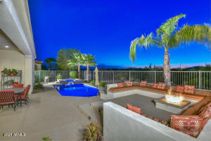 30150 N 129th Glen, Peoria, AZ 85383