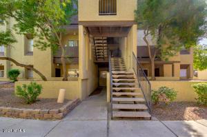 461 W HOLMES Avenue, 362, Mesa, AZ 85210