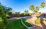 3846 E LAFAYETTE Avenue, Gilbert, AZ 85298