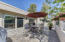 8135 E Del Laton Drive, Scottsdale, AZ 85258