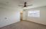 943 E 9TH Avenue, Mesa, AZ 85204