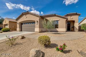 15684 W ROANOKE Avenue, Goodyear, AZ 85395