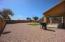 19305 E THORNTON Road, Queen Creek, AZ 85142