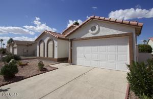 1782 E PALM BEACH Drive, Chandler, AZ 85249