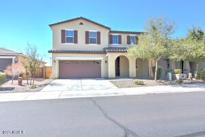 19462 N CRESTVIEW Lane, Maricopa, AZ 85138