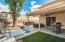 11332 W TOWNLEY Avenue, Peoria, AZ 85345