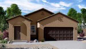 19576 W ANNIKA Drive, Litchfield Park, AZ 85340