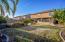 3587 E SIERRITA Road, San Tan Valley, AZ 85143