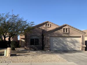 3286 W CARLOS Lane, Queen Creek, AZ 85142
