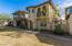 29382 N 123RD Avenue, Peoria, AZ 85383