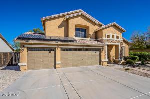 15954 W JEFFERSON Street, Goodyear, AZ 85338