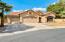 724 N APOLLO Court, Chandler, AZ 85224