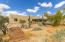 27015 N 65TH Place, Scottsdale, AZ 85266