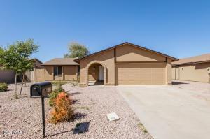2114 N COMANCHE Drive, Chandler, AZ 85224
