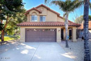 8863 E WINDROSE Drive, Scottsdale, AZ 85260