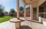 7229 S LOS FELIZ Drive, Tempe, AZ 85283