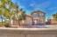 18136 N ARBOR Drive, Maricopa, AZ 85138
