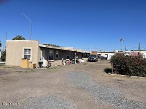 3060 N GRAND Avenue, Phoenix, AZ 85017