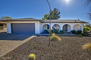 7105 N VIA DE PAZ, Scottsdale, AZ 85258