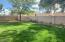 10919 E Kalil Drive, Scottsdale, AZ 85259