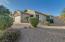 3662 W CARLOS Lane, Queen Creek, AZ 85142