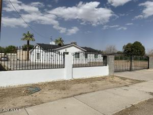4942 W GREENWAY Road, Glendale, AZ 85306