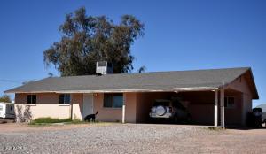 8938 E FLORIAN Avenue, Mesa, AZ 85208