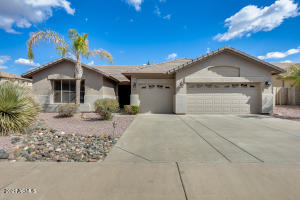 17479 N 70TH Lane, Glendale, AZ 85308