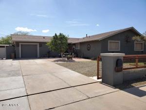 6111 W FAIRMOUNT Avenue, Phoenix, AZ 85033