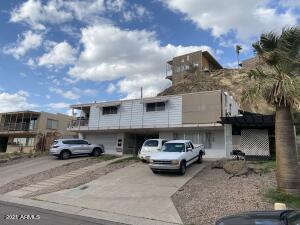 1044 E EL CAMINITO Drive, 2, Phoenix, AZ 85020