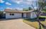 7239 W CLAREMONT Street, Glendale, AZ 85303