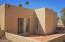 26055 N BRAVO Lane, Rio Verde, AZ 85263
