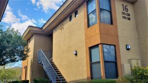 6900 E PRINCESS Drive, 1200, Phoenix, AZ 85054