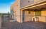 21131 W MORNING VISTA Drive, Wittmann, AZ 85361