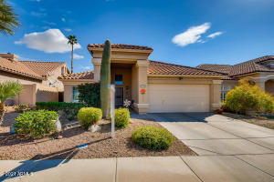 16025 S 12TH Place, Phoenix, AZ 85048