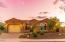 12411 W Tyler Trail Trail W, 46, Peoria, AZ 85383