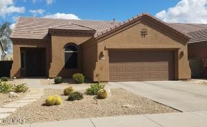 14433 N PRICKLY PEAR Court, Fountain Hills, AZ 85268
