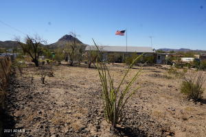 2415 W MINGUS Road, New River, AZ 85087