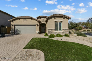 17810 W SHERMAN Street, Goodyear, AZ 85338