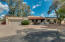 10572 N 79TH Street, Scottsdale, AZ 85258