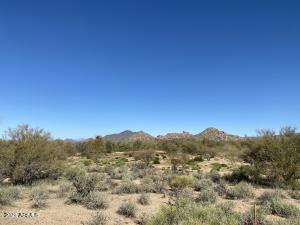 7952 E WHISPER ROCK Trail, 71, Scottsdale, AZ 85266