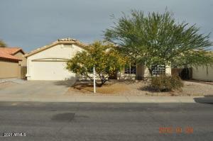 2216 E DEVON Court, Gilbert, AZ 85296