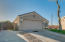 2008 S 106TH Lane, Tolleson, AZ 85353