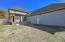 2440 W Twin Oaks Drive, Prescott, AZ 86305