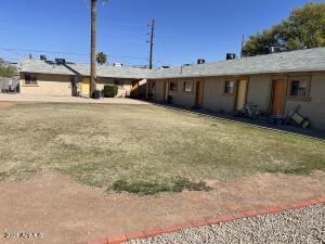 2238 E TAYLOR Street, Phoenix, AZ 85006