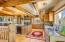 1002 N Indian Paintbrush Circle, Payson, AZ 85541